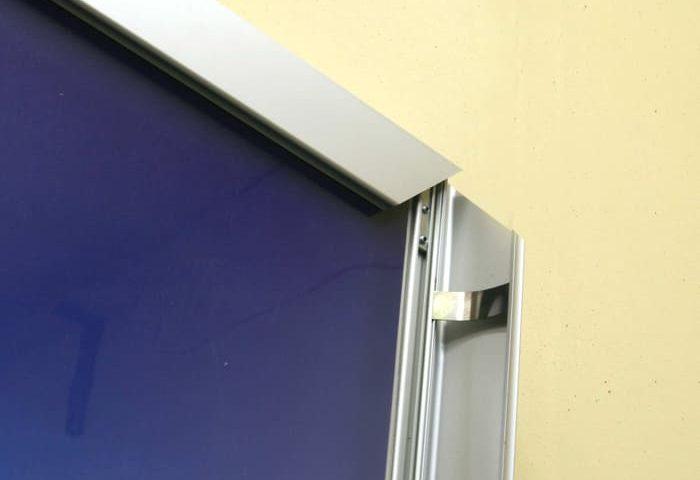 Световые панели LEDBOX BIG