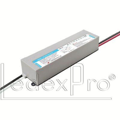 Блок питания герметичный 12В 100Вт IP68 (UP100S12W2(V1)P)
