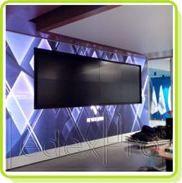 Экран P 2.5