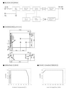 Блок-схема 4