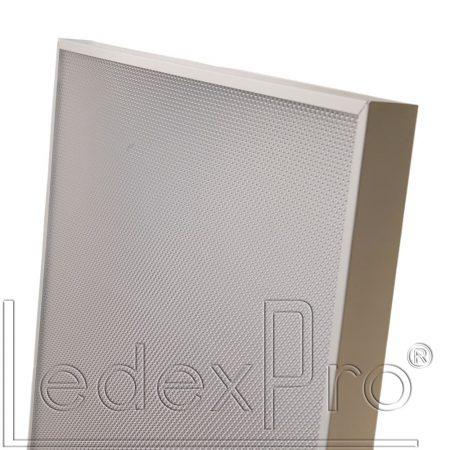 Светильник Armstrong Ledexpro 595x595x40