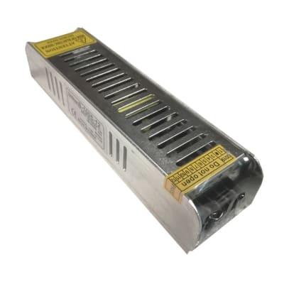 Блок питания BOLUN 12В, 100Вт, IP20