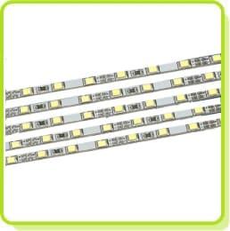 Линейка светодиодная L1000-120/12-4T