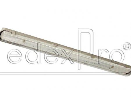 Cветодиодный светильник ЖКХ 1200
