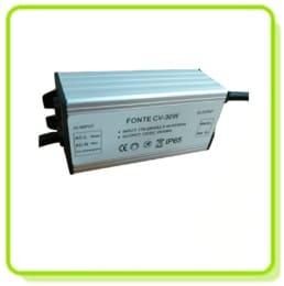 Блок питания 12v, 60w, IP 20